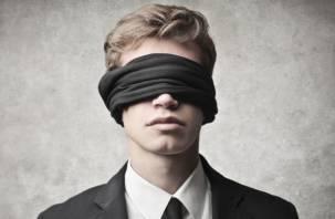 Надзорный орган не разглядел коррупцию в Смоленской области