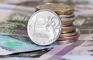 Финансовые проблемы Смоленщины обсудит правительство
