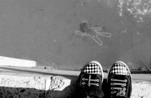 Два подростка в Смоленской области покончили жизнь самоубийством