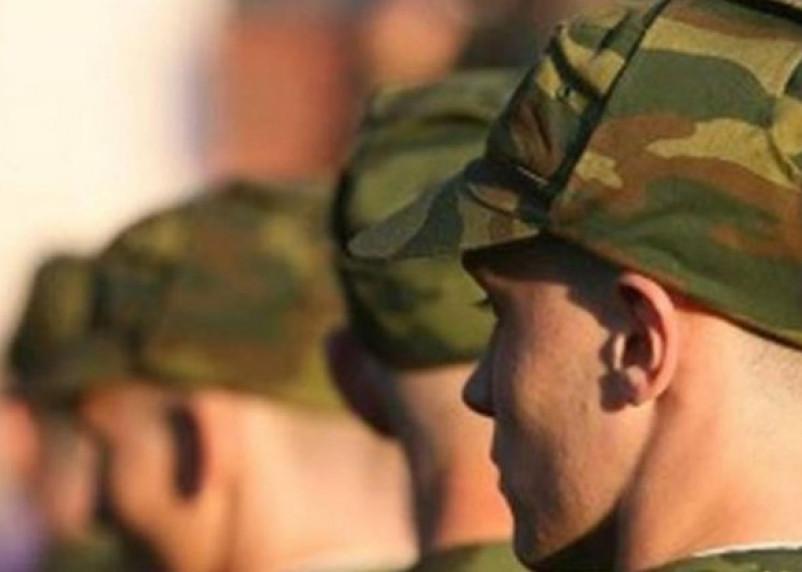 Сержант, покалечивший солдата в смоленской военной части, получил условный срок