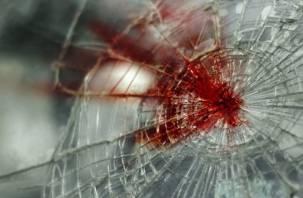 В Смоленской области водители иномарок сбили двух пешеходов