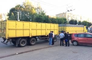 Стали известны подробности смертельного ДТП на Шевченко
