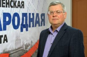 «Лебедев задает планку компетентности и профессионализма»