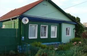 Смолянин продал покупателю чужой дом