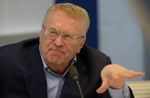 Губернатору Островскому пообещали «оторвать голову»