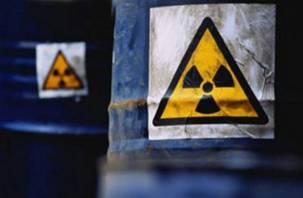 Химический сброс в Днепр оказался вбросом?