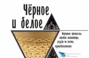 Смолян приглашают на выставку декоративно-прикладного искусства