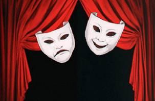 В Смоленске открывается театральный сезон