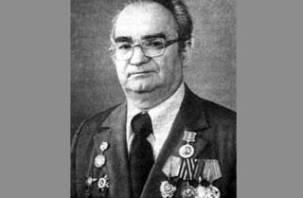 В Смоленске пройдут научные чтения, посвященные памяти историка Д.И. Будаева