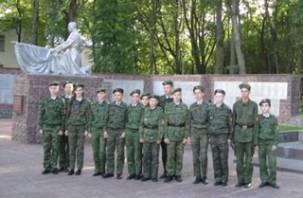 Школьники из Смоленска участвуют во всероссийском проекте