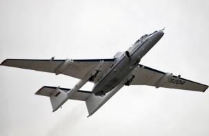 Смоленский самолет помог европейским ученым
