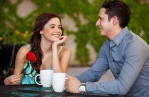 Смолянин пошел на свидание с девушкой с наркотиком под кофтой
