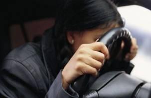 За пьянство смоленская автоледи лишится прав и двухсот тысяч рублей