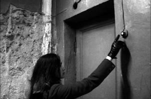 Смолянка под видом соцработника обчистила квартиру в Подмосковье