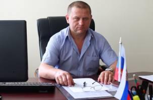 «Главный по трамвайчикам» ушел в отставку