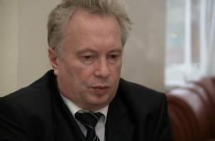 Как вывести полмиллиарда рублей и остаться на свободе