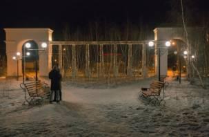 В Смоленске отлили памятники якутским студентам и профессорам