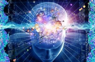 Житель Смоленска придумал новый тест на интеллект