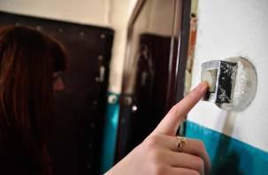 Смолянка под видом соцработника обокрала московскую квартиру