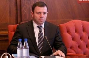 Константин Лазарев снова станет мэром?