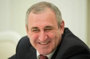 Сергей Неверов предложил передать деньги Захарченко Смоленской области