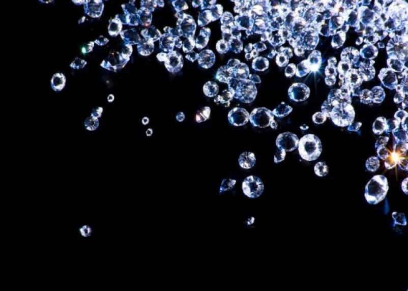 О смоленских бриллиантах расскажут в соцсетях