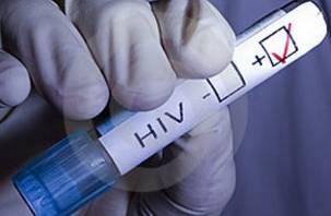 В Смоленской области растет число ВИЧ-инфицированных граждан