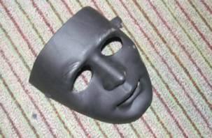 В Дорогобуже люди в масках напали на рабочего в цеху