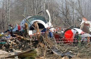 Родные погибших в катастрофе под Смоленском против их эксгумации