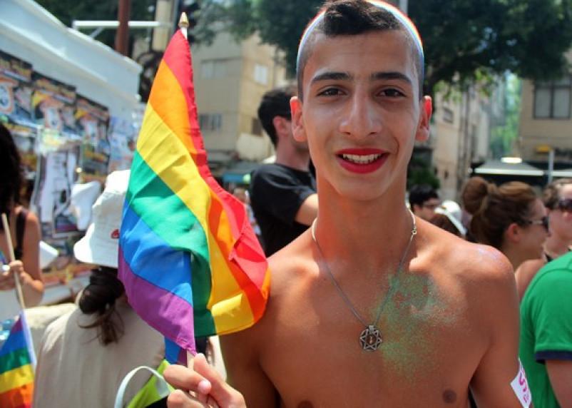 Николай Алашеев отказал смоленским геям