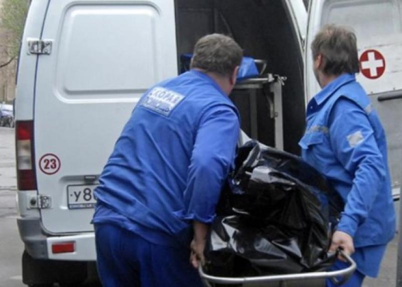 На Смоленщине — самая медленная скорая помощь в России