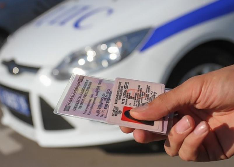 Два смоленских водителя ответят в суде за пьяную езду