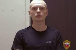 Пассажиры из Смоленска избили и ограбили таксиста, изнасиловали его девушку