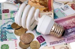 Коллекторы помогли вернуть смоленским энергетикам долги населения