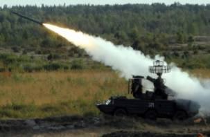 Контрольный выстрел… в воздух. В Смоленской области пройдут учения зенитчиков