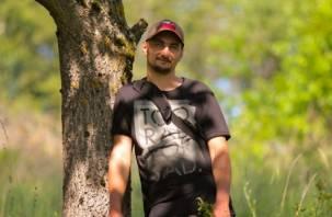 Жертву разбойного нападения в Смоленске сделали обвиняемым