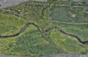 Смоляне могут увидеть 3D-модель Гнёздовского археологического комплекса