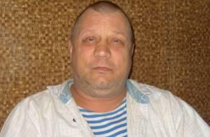 Жертве Алашеева отказали в возбуждении уголовного дела