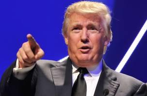 США и Россия: есть ли повод для оптимизма от избрания Дональда Трампа?