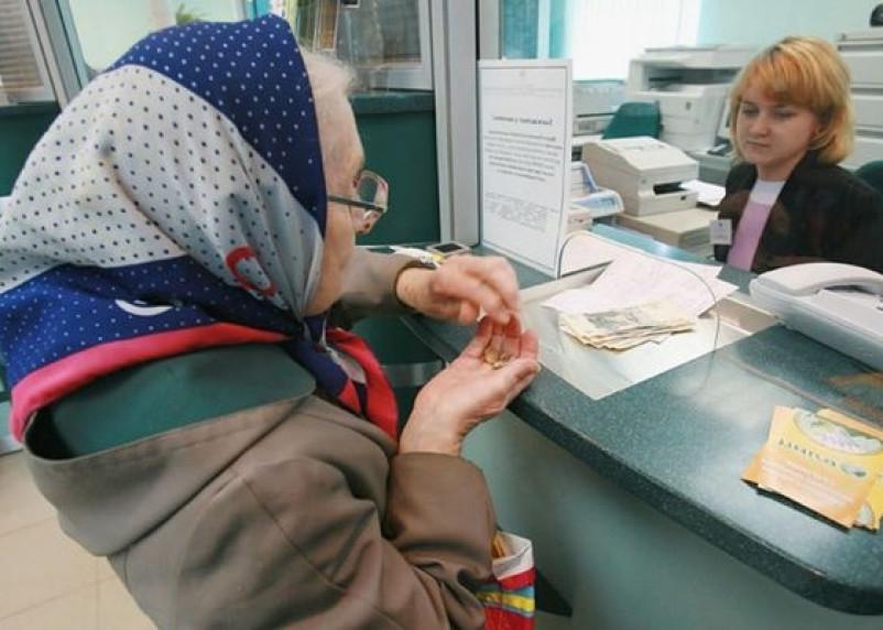 Смоленским правопреемникам выплачено более 20 млн рублей