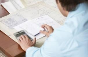 С чего начать смолянам, для оспаривания кадастровой стоимости недвижимости