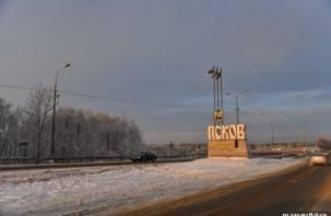 Билеты из Пскова в Смоленск теперь продают на смоленском автовокзале