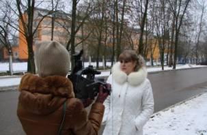Сафоновский депутат объявила голодовку и обратилась к Путину