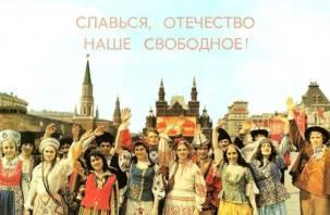 Смоляне блеснули этнографической грамотностью в масштабах всей России
