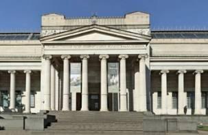 В Смоленске могут появиться два новых музея