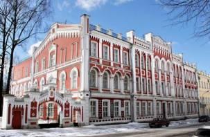 Все смоленские музеи будут работать на январских праздниках
