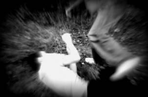 «Он сказал Володе: «Ты мне нужен» — и начал избивать его ногами»