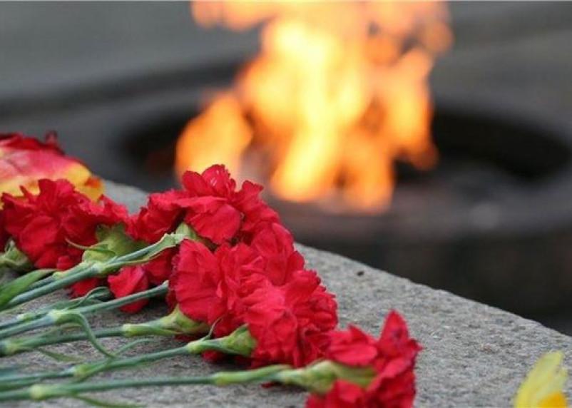 В Смоленске состоится концерт, посвященный солдатам и героям России