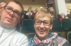 Скандал в школьном семействе: «Единая Россия» заявила о провокации