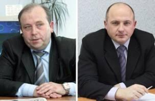 В Смоленске чиновники не глядя махнулись должностями